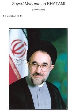 Mohammad-Reza Mahdavi Kani